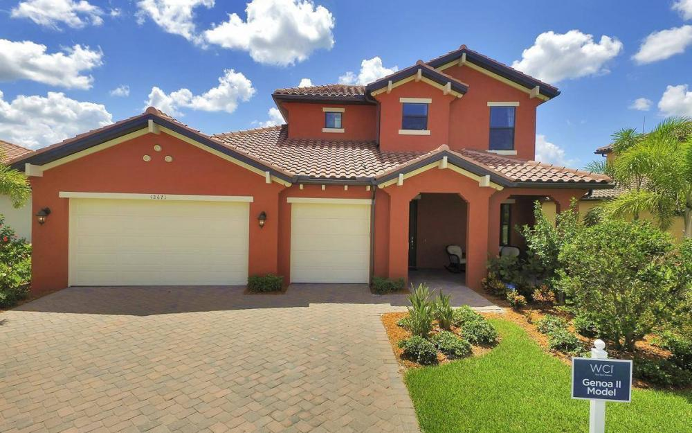 12671 Astor Pl, Fort Myers - Home For Sale 1630437051
