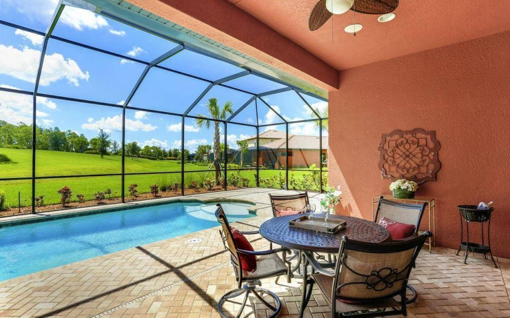 12671 Astor Pl, Fort Myers - Home For Sale 817719479