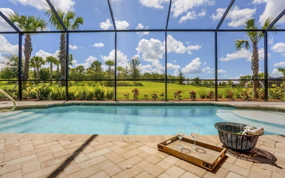12671 Astor Pl, Fort Myers - Home For Sale 1241224054