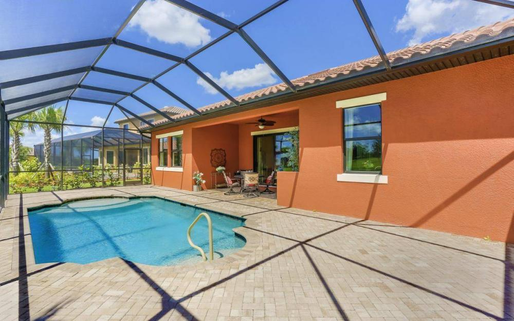 12671 Astor Pl, Fort Myers - Home For Sale 2061826840