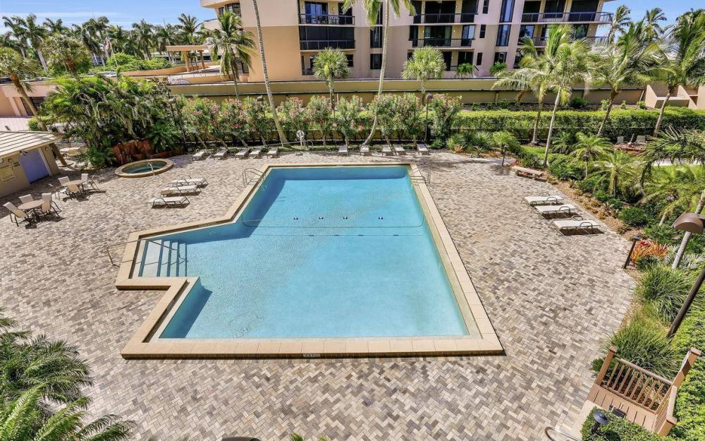 176 S Collier Blvd #305, Marco Island - Condo For Sale 1084805809