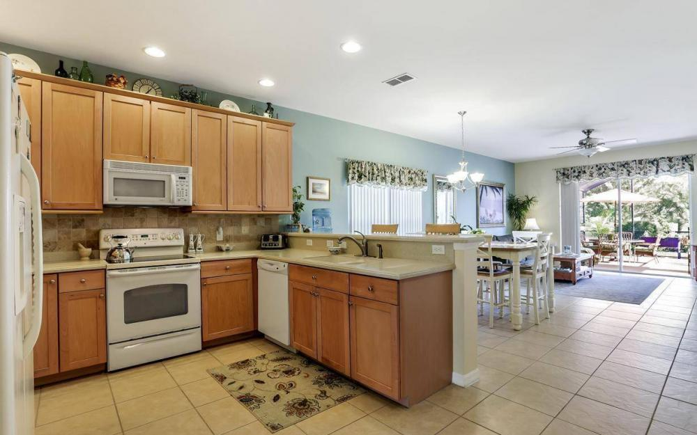 13494 Little Gem Cir, Fort Myers - Home For Sale 4698959