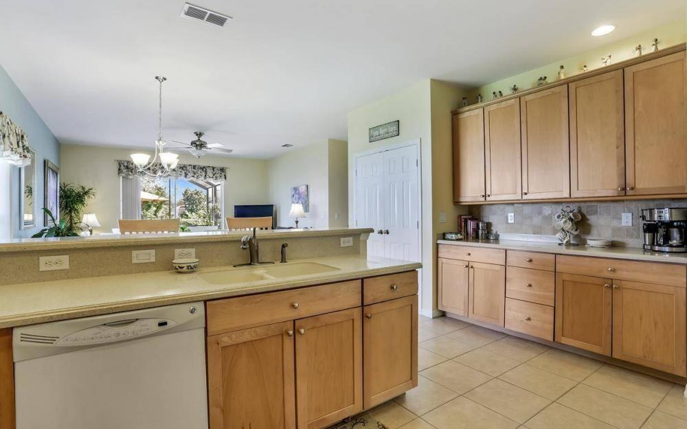 13494 Little Gem Cir, Fort Myers - Home For Sale 1592134402