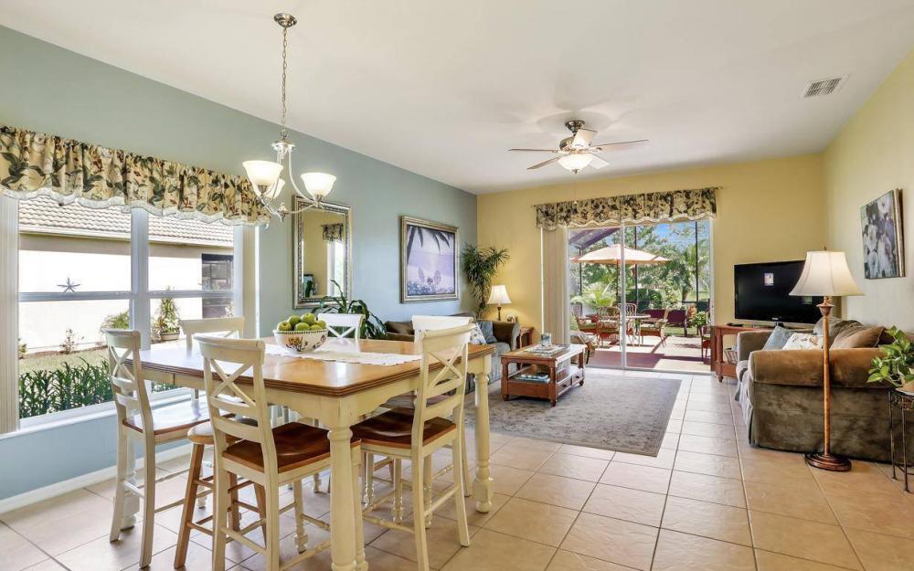13494 Little Gem Cir, Fort Myers - Home For Sale 1961086731