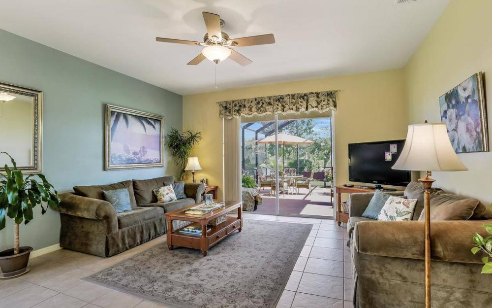 13494 Little Gem Cir, Fort Myers - Home For Sale 239901939