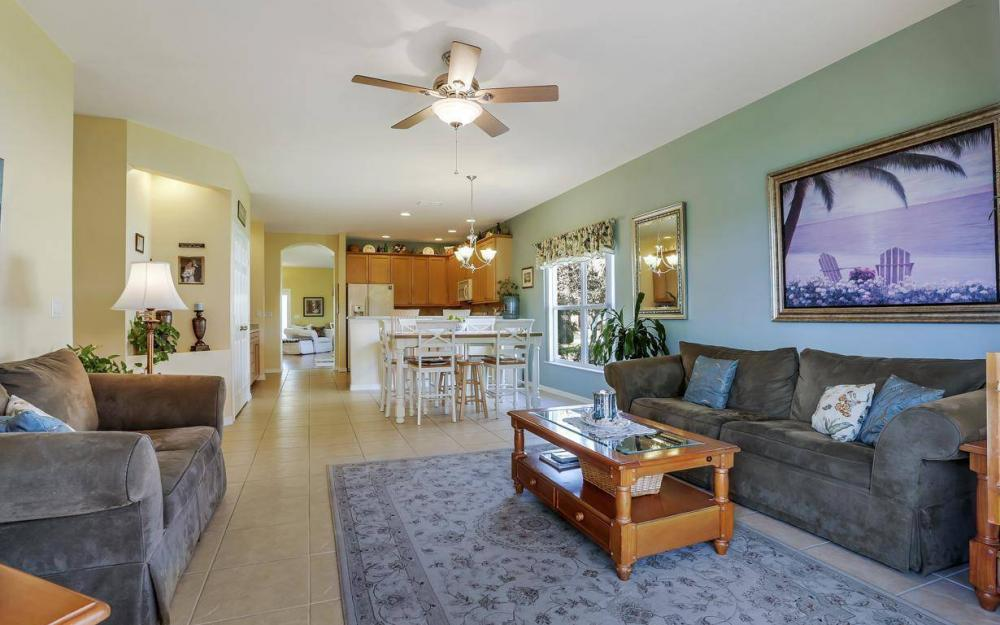 13494 Little Gem Cir, Fort Myers - Home For Sale 673379728