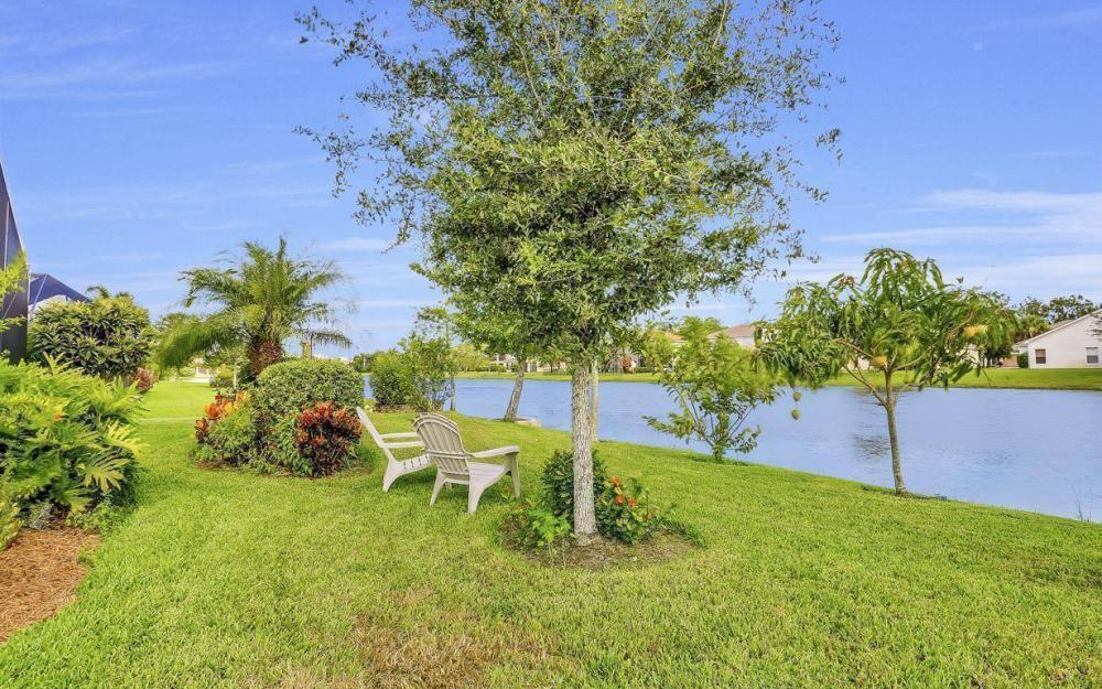 13494 Little Gem Cir, Fort Myers - Home For Sale 1150084583