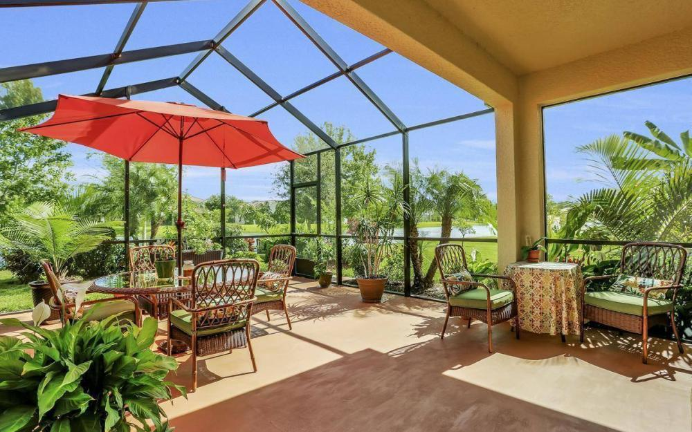 13494 Little Gem Cir, Fort Myers - Home For Sale 389719718