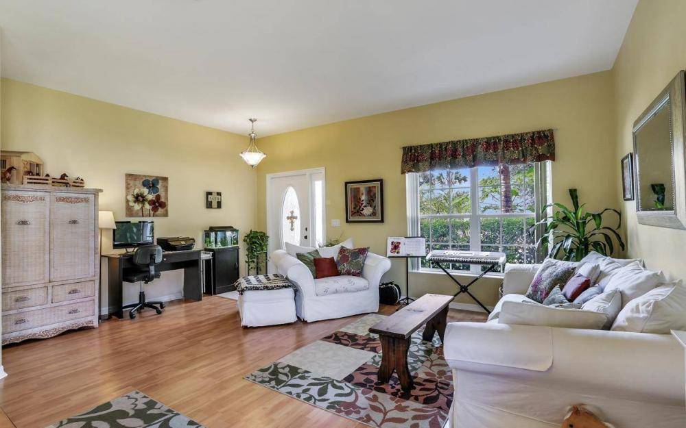 13494 Little Gem Cir, Fort Myers - Home For Sale 1088559622
