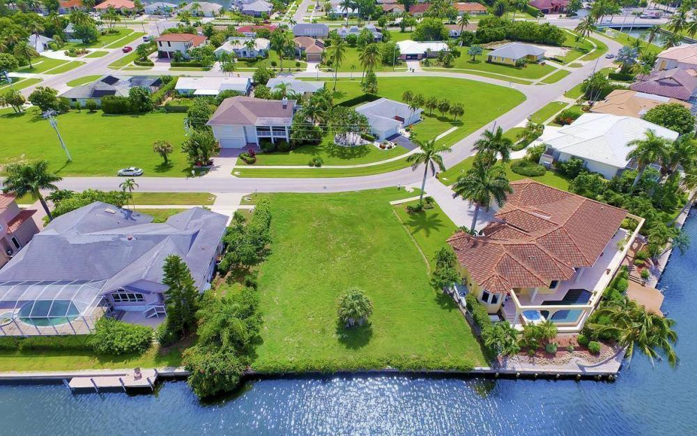 390 Century Dr, Marco Island - Lot For Sale 1681935750