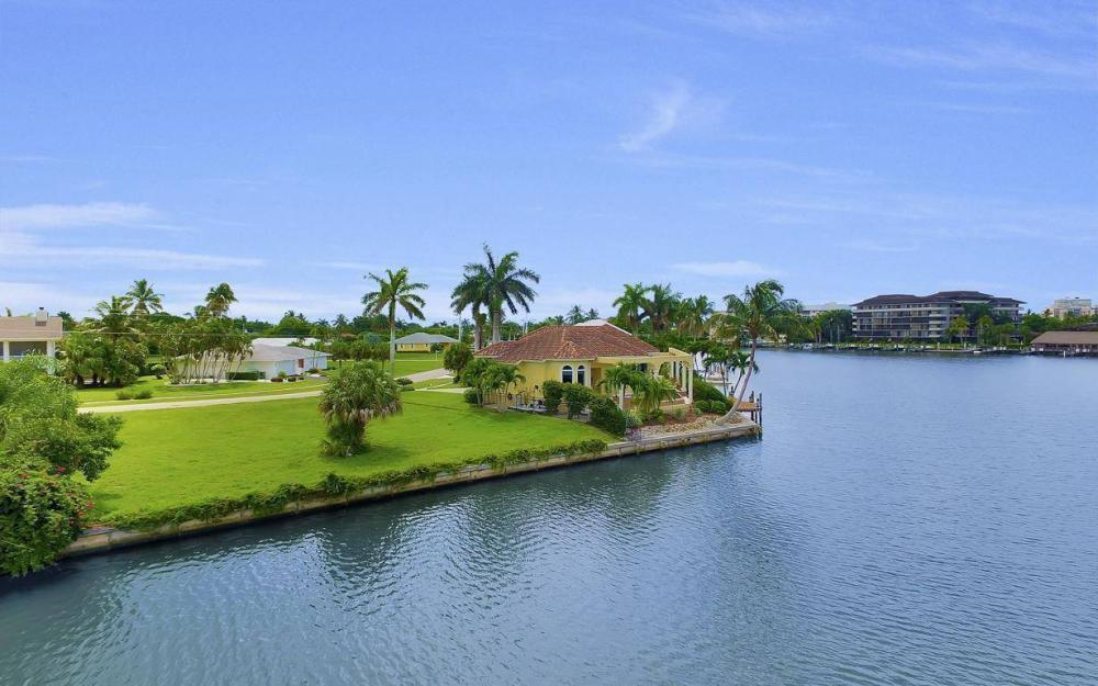 390 Century Dr, Marco Island - Lot For Sale 247868050