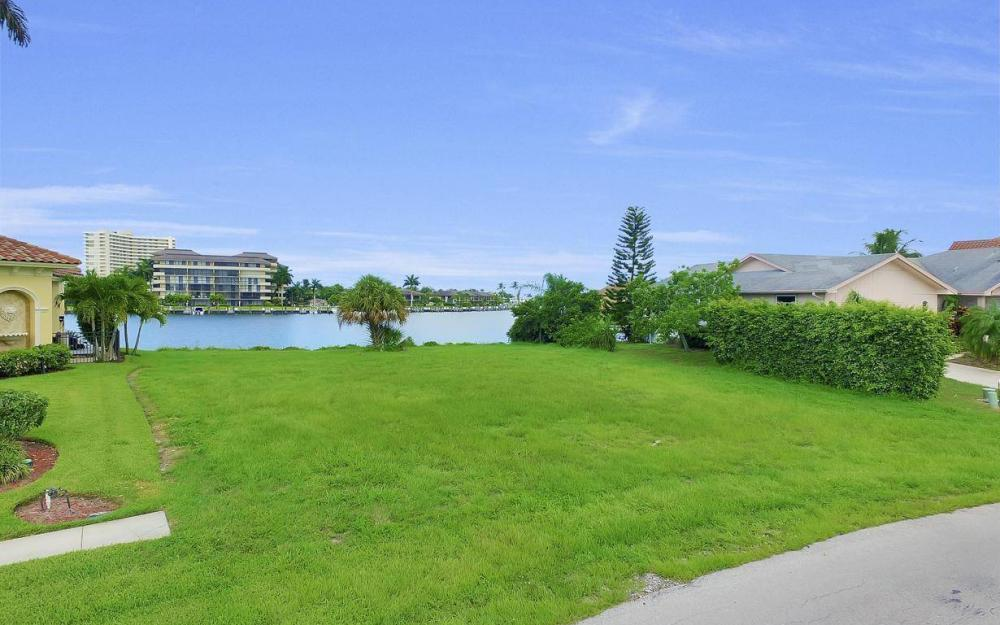 390 Century Dr, Marco Island - Lot For Sale 1639111543
