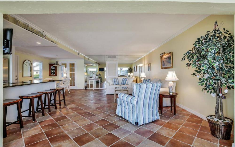 3400 Gulf Shore Blvd N Apt E1, Naples - Condo For Sale 1167826784