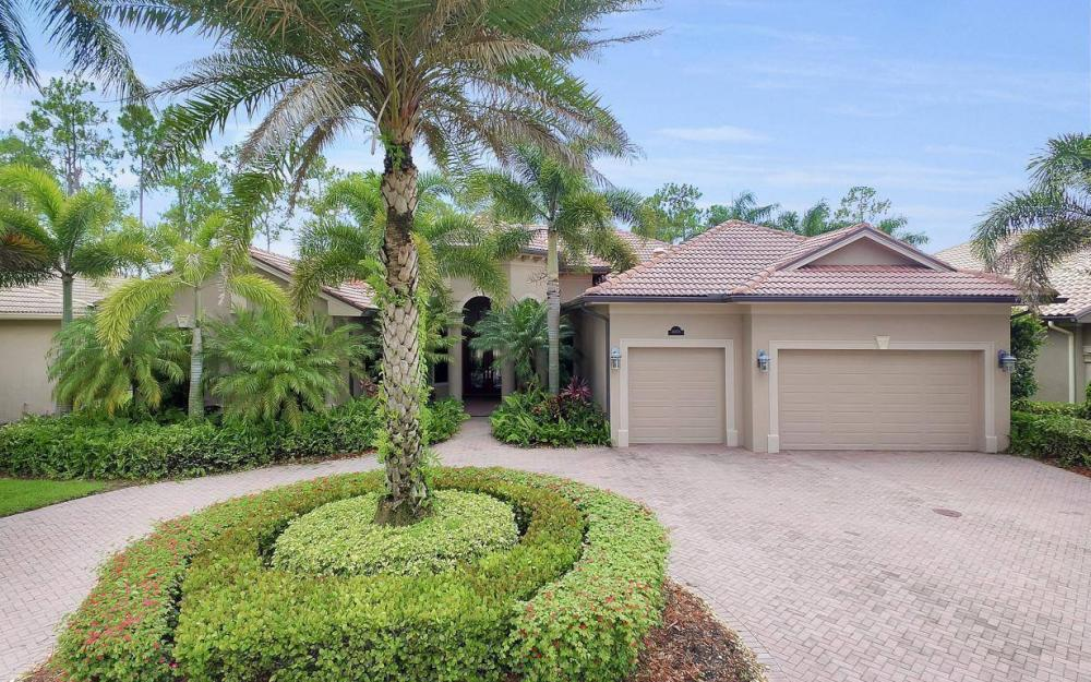 14678 Beaufort Cir, Naples - Home For Sale 388769840