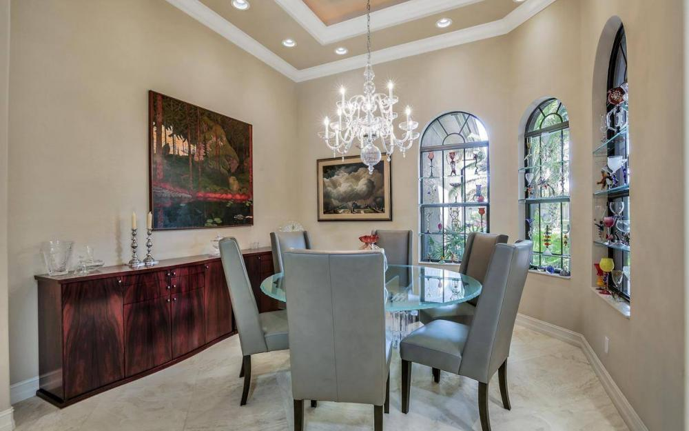14678 Beaufort Cir, Naples - Home For Sale 715345111