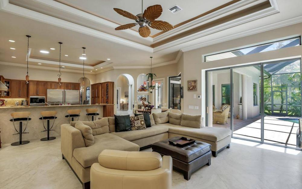 14678 Beaufort Cir, Naples - Home For Sale 614916901