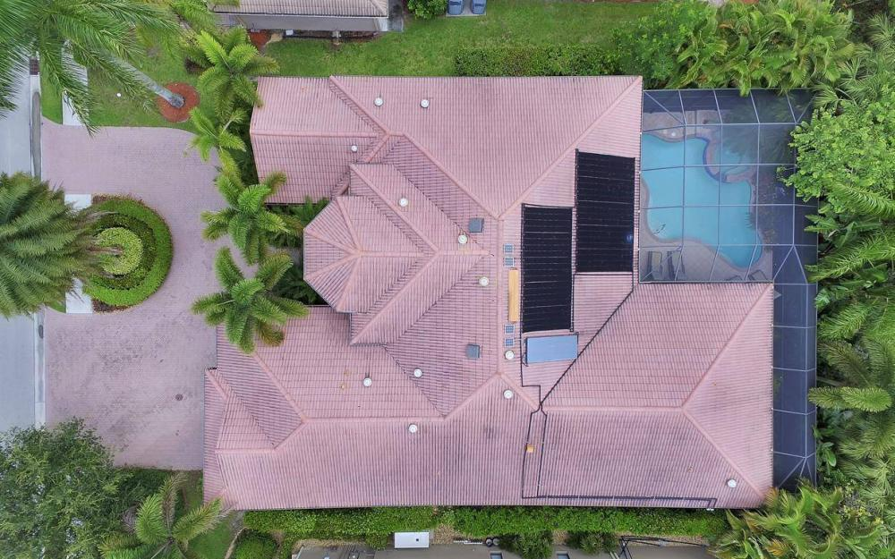 14678 Beaufort Cir, Naples - Home For Sale 301356757
