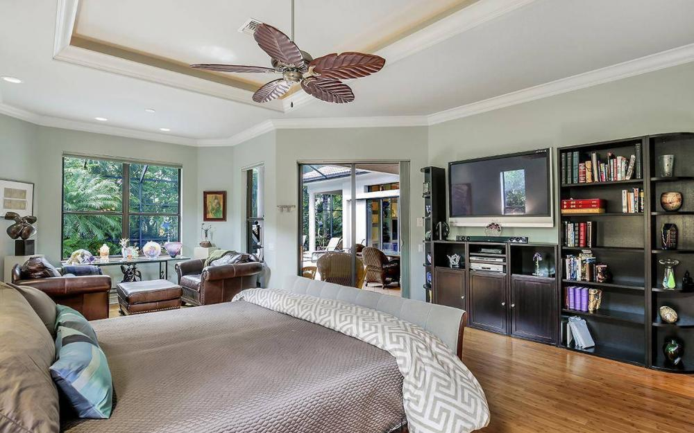 14678 Beaufort Cir, Naples - Home For Sale 390563231