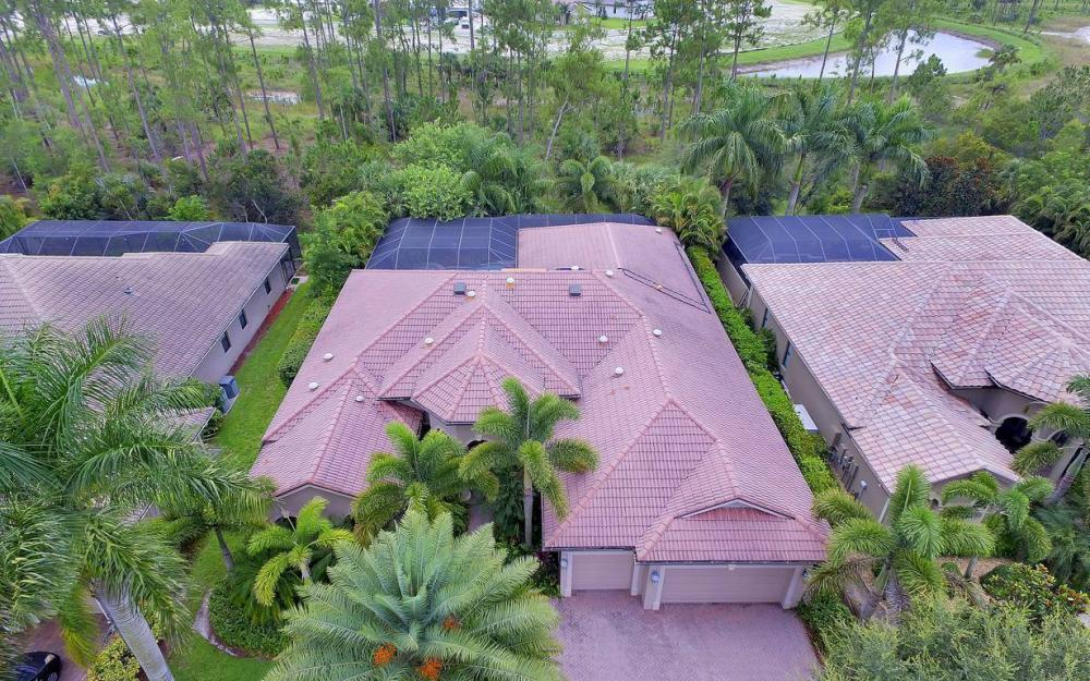 14678 Beaufort Cir, Naples - Home For Sale 75899450
