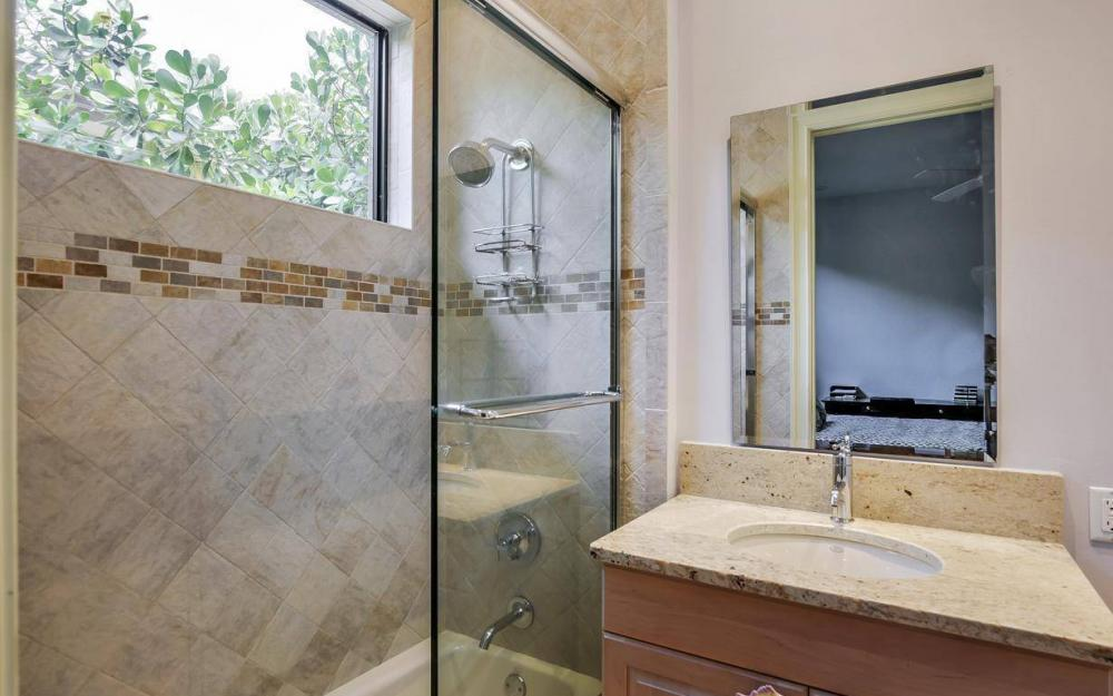 14678 Beaufort Cir, Naples - Home For Sale 429939972