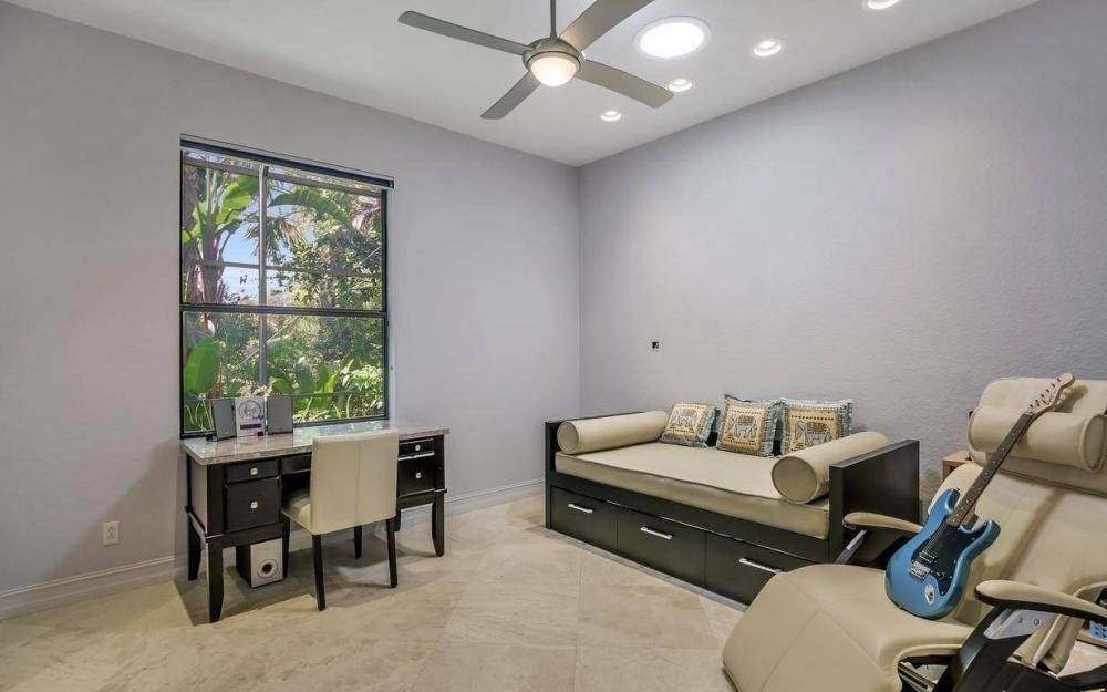14678 Beaufort Cir, Naples - Home For Sale 1161532952