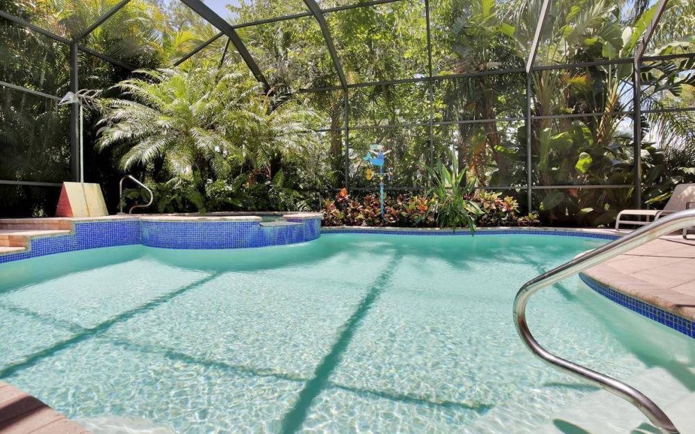14678 Beaufort Cir, Naples - Home For Sale 454302779