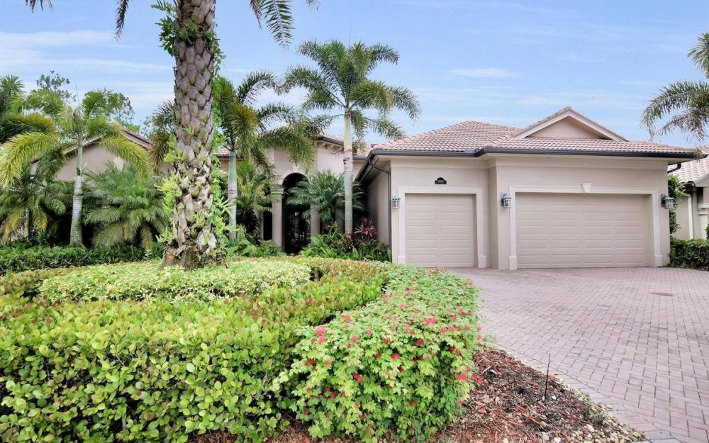 14678 Beaufort Cir, Naples - Home For Sale 359213133