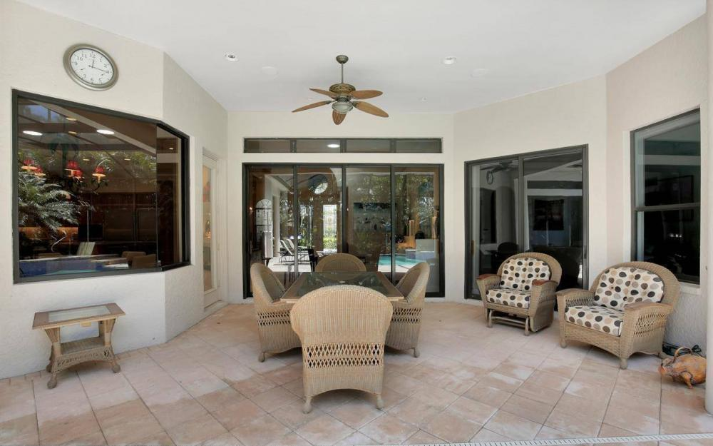 14678 Beaufort Cir, Naples - Home For Sale 1465849016