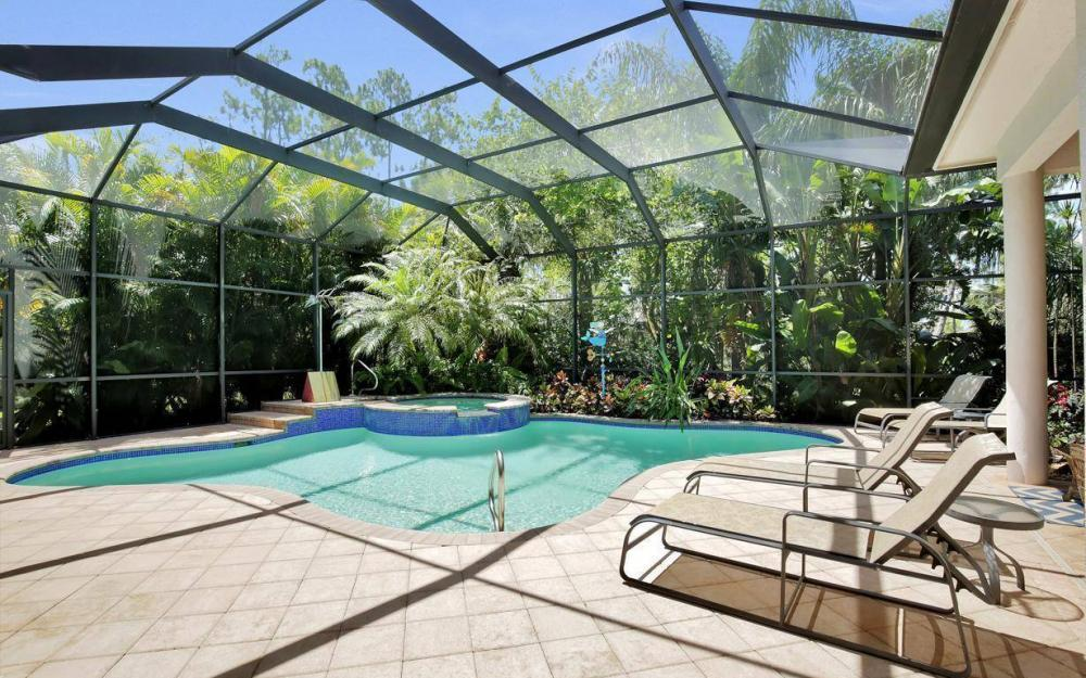 14678 Beaufort Cir, Naples - Home For Sale 995510083