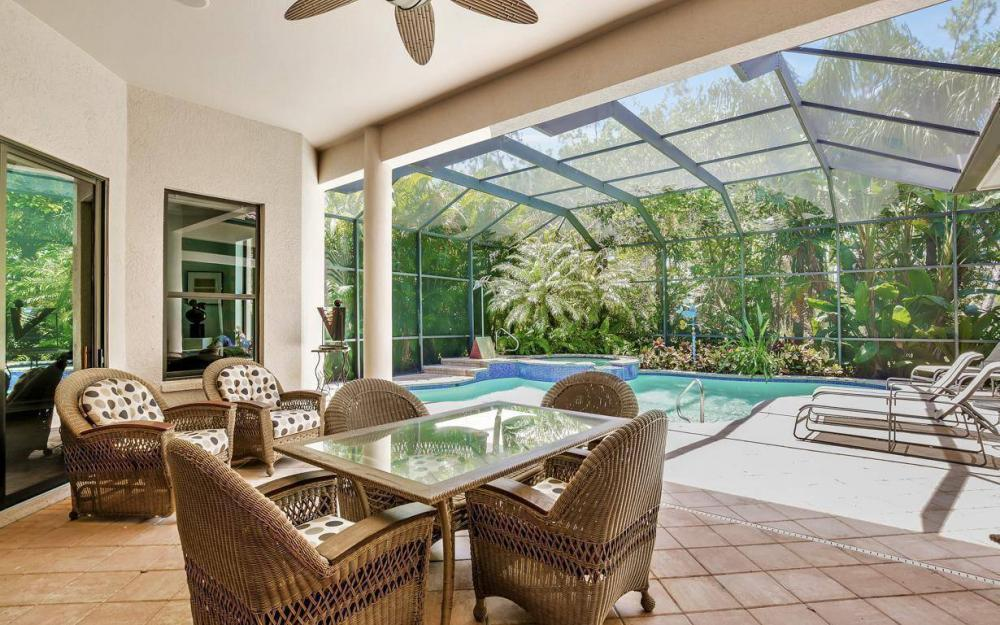 14678 Beaufort Cir, Naples - Home For Sale 1908369140