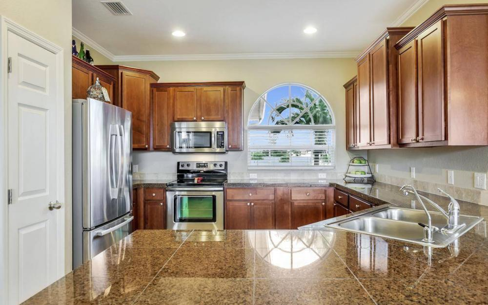 4310 NW 32nd St, Cape Coral - Home For Sale 103150518