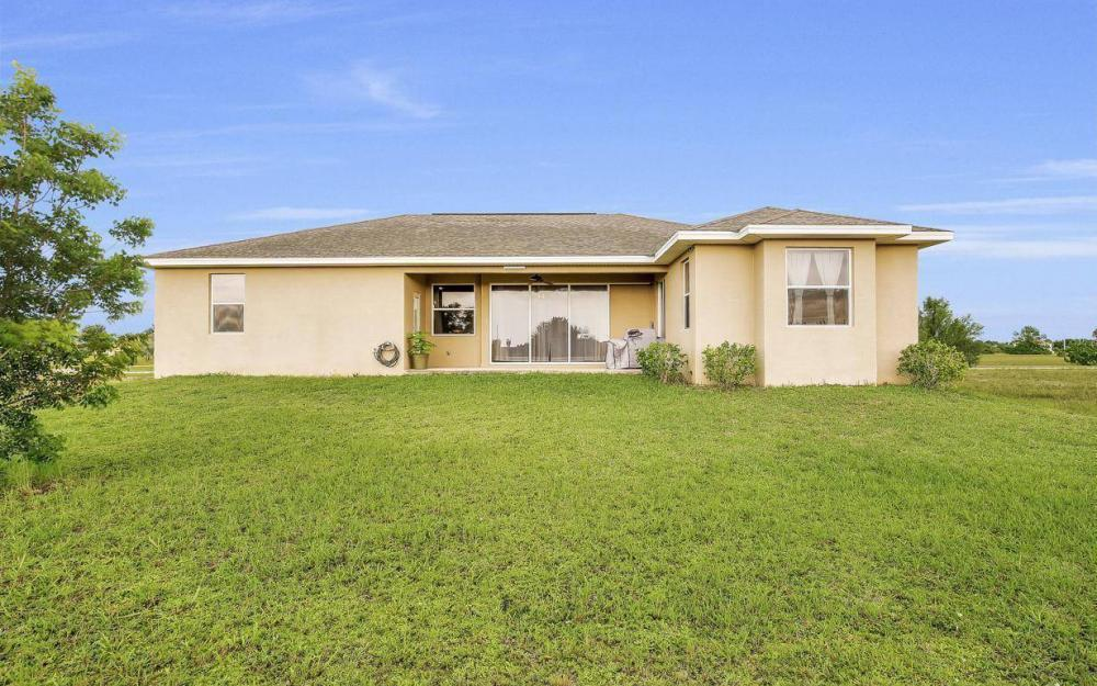 4310 NW 32nd St, Cape Coral - Home For Sale 1253588205