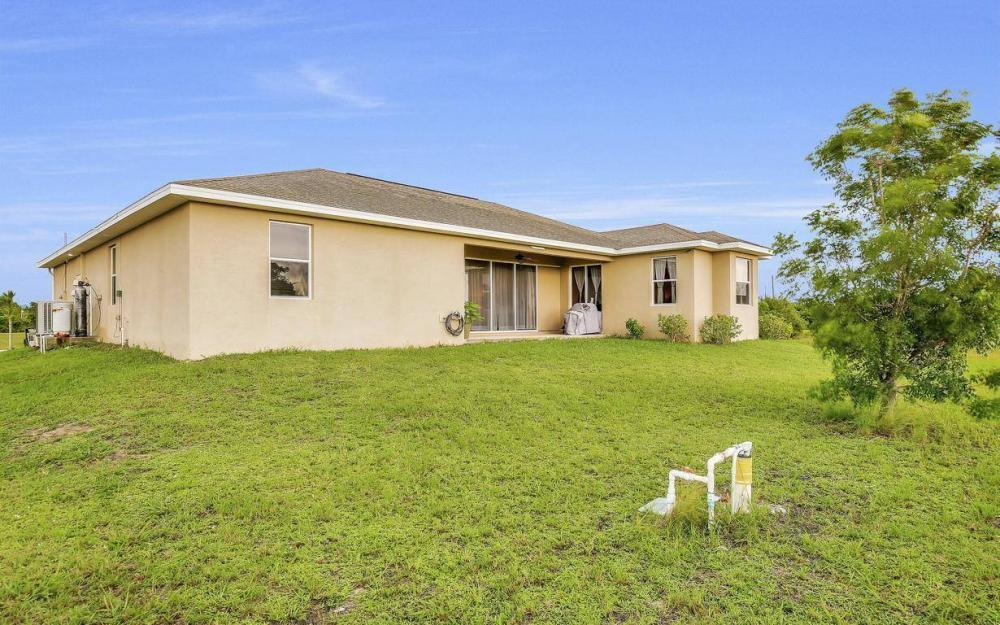 4310 NW 32nd St, Cape Coral - Home For Sale 1246354865