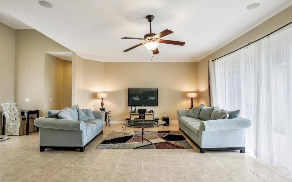 4310 NW 32nd St, Cape Coral - Home For Sale 321014713