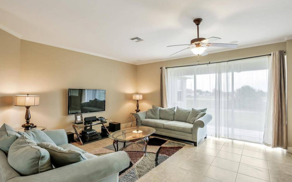 4310 NW 32nd St, Cape Coral - Home For Sale 1674137051