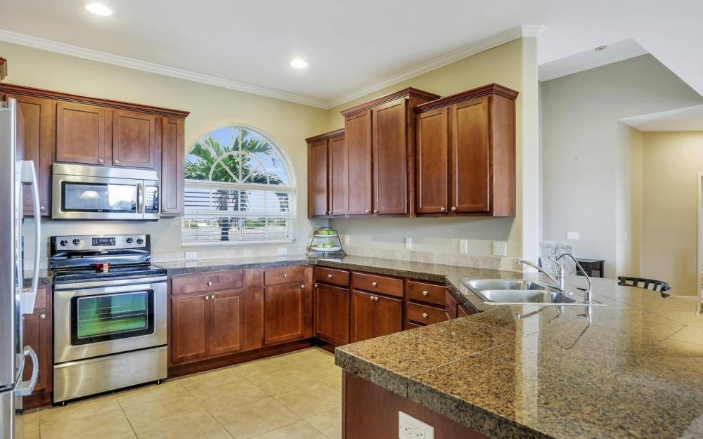 4310 NW 32nd St, Cape Coral - Home For Sale 473525724