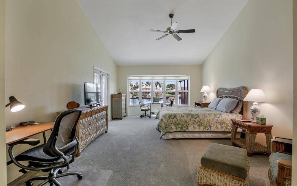 607 SW 57th St, Cape Coral - Home For Sale 1525195493