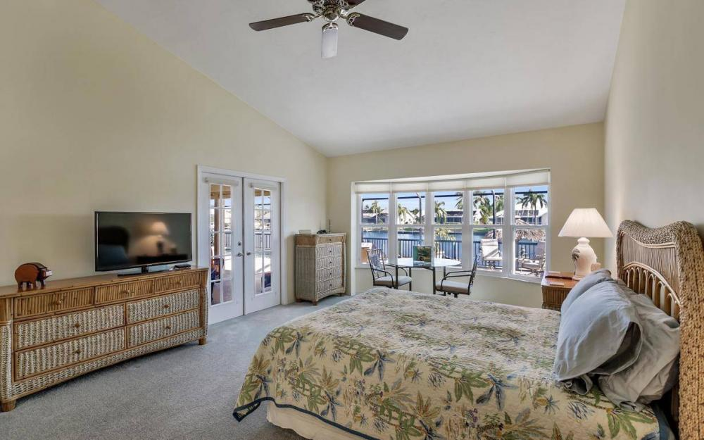 607 SW 57th St, Cape Coral - Home For Sale 850577810