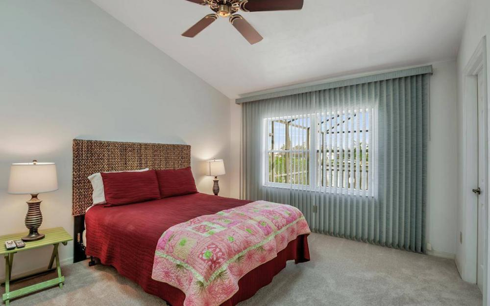607 SW 57th St, Cape Coral - Home For Sale 731133472
