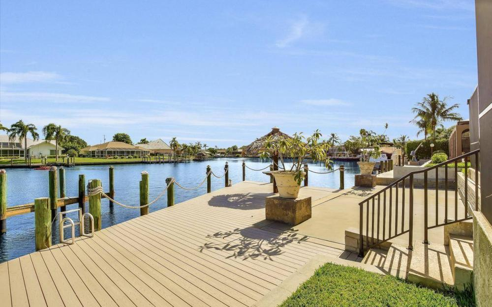 607 SW 57th St, Cape Coral - Home For Sale 98228731