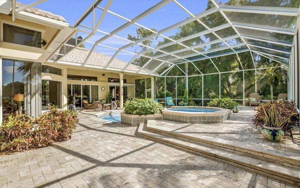 24951 Pennyroyal Dr, Bonita Springs - Home For Sale 964376026