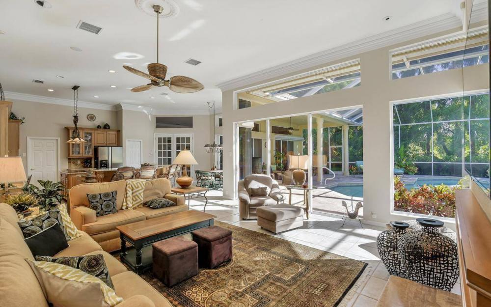 24951 Pennyroyal Dr, Bonita Springs - Home For Sale 376202370