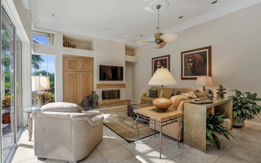 24951 Pennyroyal Dr, Bonita Springs - Home For Sale 1785956886