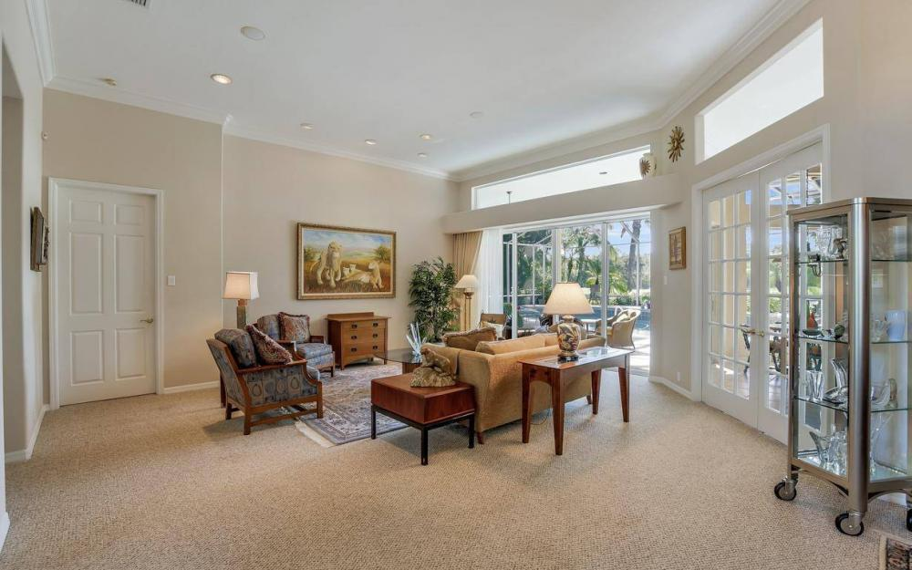 24951 Pennyroyal Dr, Bonita Springs - Home For Sale 1429925085