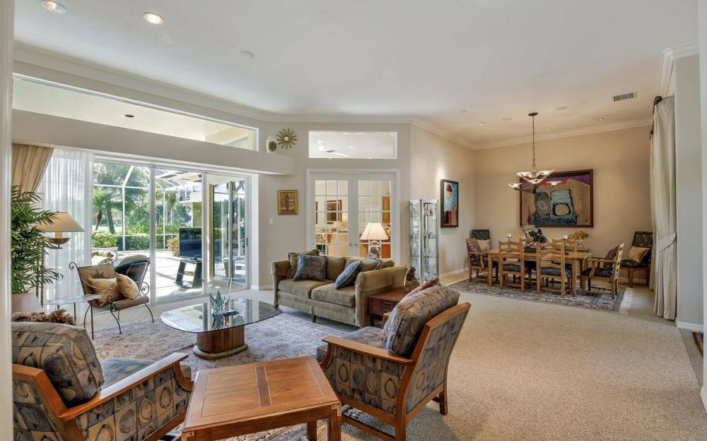 24951 Pennyroyal Dr, Bonita Springs - Home For Sale 1495863346