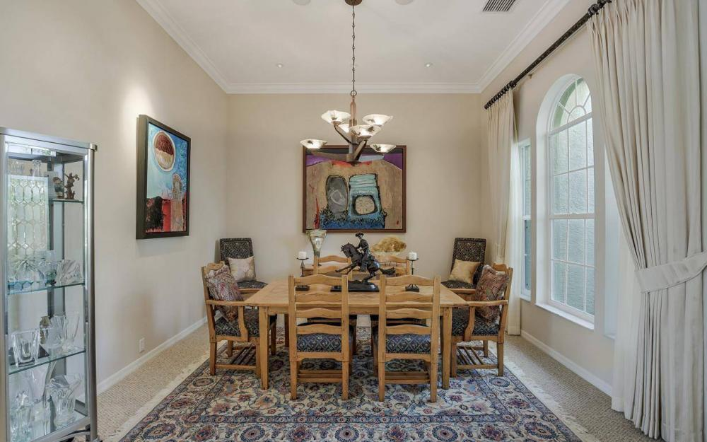 24951 Pennyroyal Dr, Bonita Springs - Home For Sale 1672566991