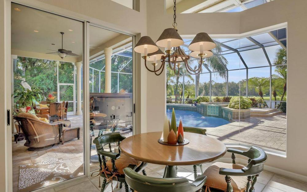 24951 Pennyroyal Dr, Bonita Springs - Home For Sale 2054479958