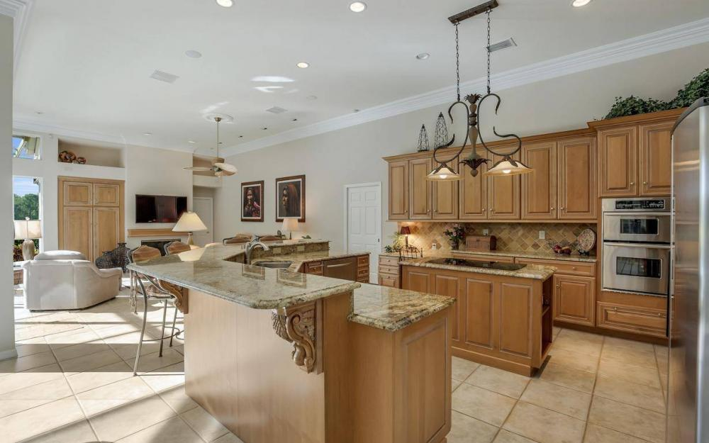 24951 Pennyroyal Dr, Bonita Springs - Home For Sale 1693402202