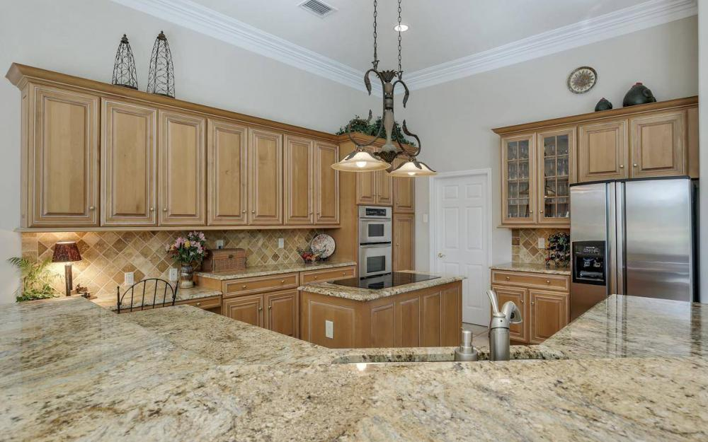 24951 Pennyroyal Dr, Bonita Springs - Home For Sale 2095235001