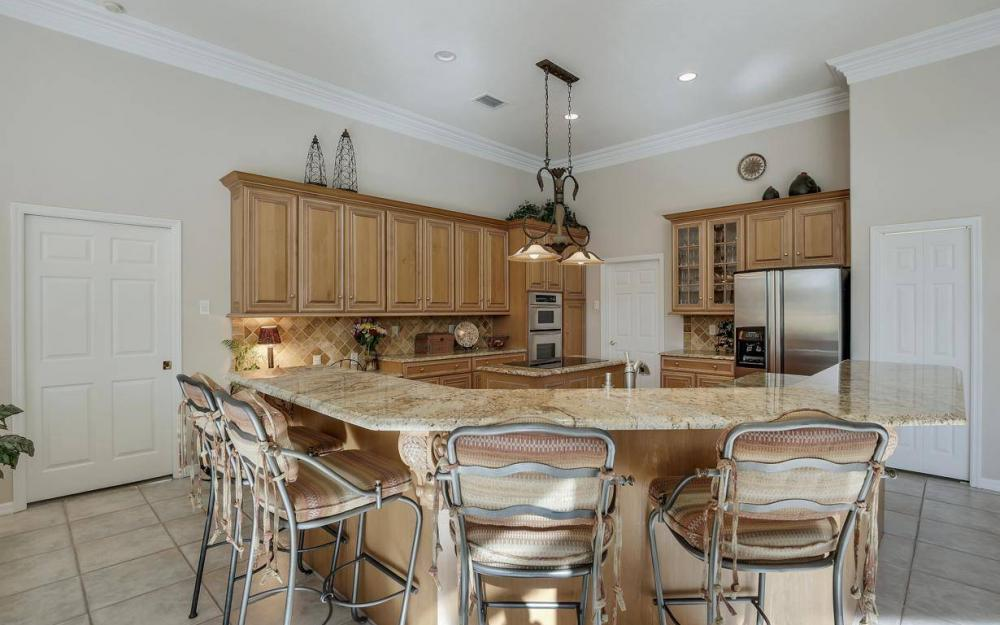 24951 Pennyroyal Dr, Bonita Springs - Home For Sale 1487972590